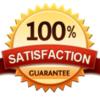 100satisfaction-2_001